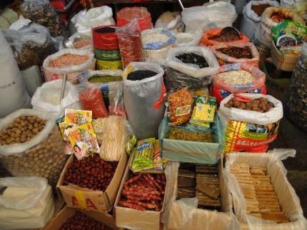china_16-09-05-10-12-462