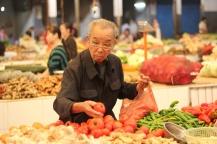 china_16-09-05-10-12-464d