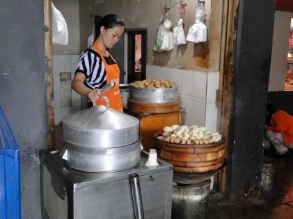 china_16-09-05-10-12-465
