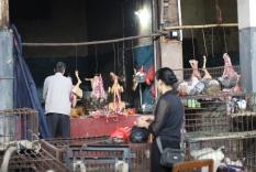china_16-09-05-10-12-466a