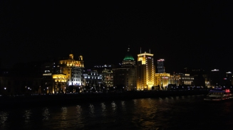 china_16-09-05-10-12-47