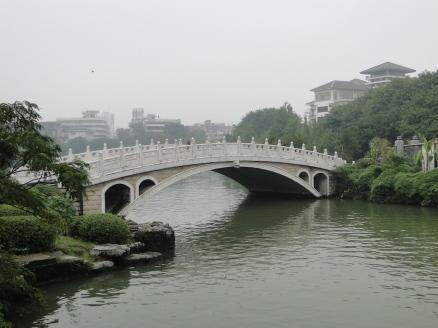 china_16-09-05-10-12-479