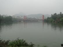china_16-09-05-10-12-481