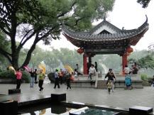 china_16-09-05-10-12-482