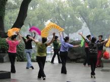 china_16-09-05-10-12-483