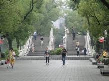 china_16-09-05-10-12-484