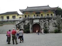 china_16-09-05-10-12-485