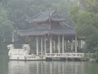 china_16-09-05-10-12-488