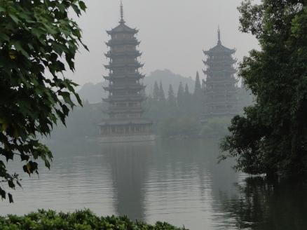 china_16-09-05-10-12-492