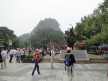 china_16-09-05-10-12-495