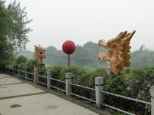 china_16-09-05-10-12-501