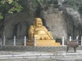 china_16-09-05-10-12-504