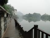 china_16-09-05-10-12-505