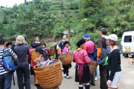 china_16-09-05-10-12-509b