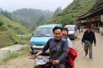 china_16-09-05-10-12-509c