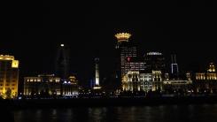 china_16-09-05-10-12-51