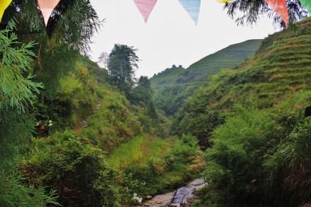 china_16-09-05-10-12-524f