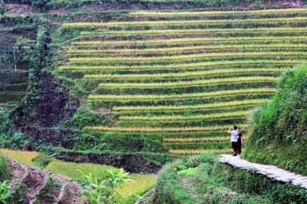 china_16-09-05-10-12-524k