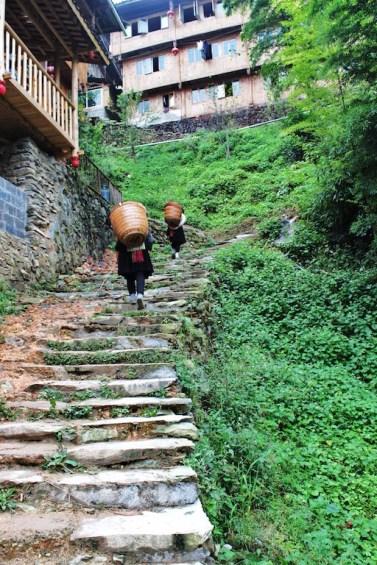 china_16-09-05-10-12-524o