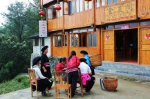 china_16-09-05-10-12-524r