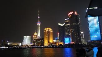 china_16-09-05-10-12-53