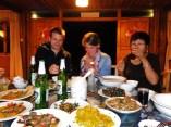 china_16-09-05-10-12-535