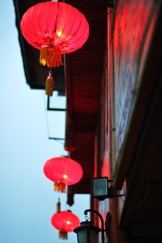 china_16-09-05-10-12-540a