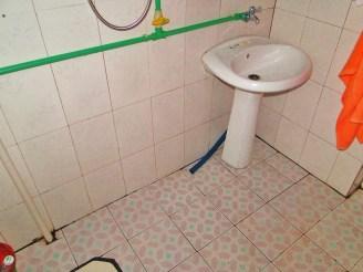 china_16-09-05-10-12-555