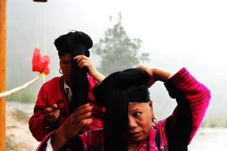 china_16-09-05-10-12-556e