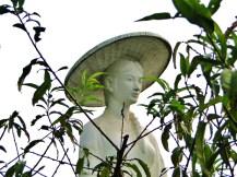 china_16-09-05-10-12-569