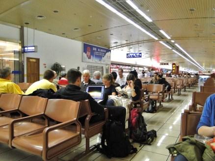 china_16-09-05-10-12-578