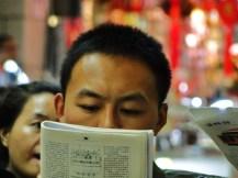 china_16-09-05-10-12-579