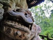 china_16-09-05-10-12-593