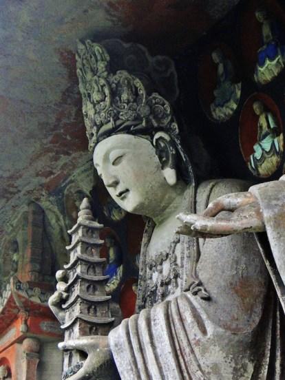 china_16-09-05-10-12-607