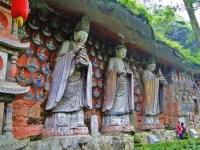china_16-09-05-10-12-619