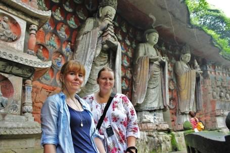 china_16-09-05-10-12-619a