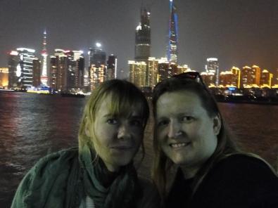 china_16-09-05-10-12-62