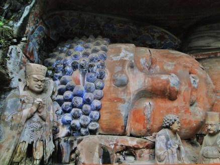 china_16-09-05-10-12-627