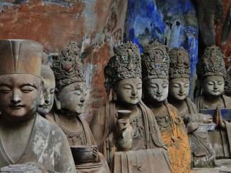 china_16-09-05-10-12-629