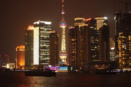 china_16-09-05-10-12-62a
