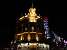 china_16-09-05-10-12-63