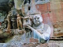 china_16-09-05-10-12-633