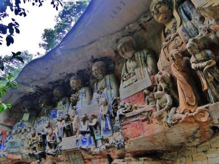 china_16-09-05-10-12-634