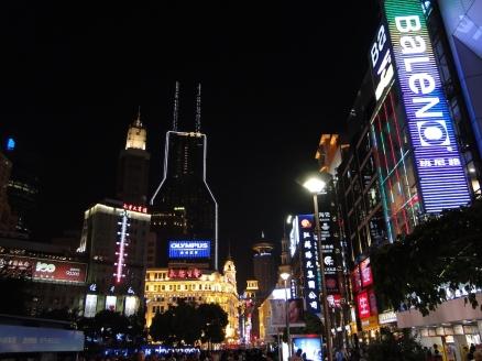 china_16-09-05-10-12-65
