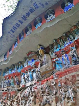 china_16-09-05-10-12-668