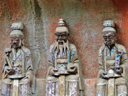 china_16-09-05-10-12-670