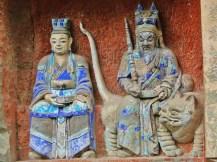 china_16-09-05-10-12-671