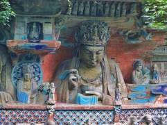 china_16-09-05-10-12-679