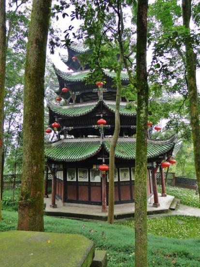 china_16-09-05-10-12-680