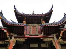 china_16-09-05-10-12-681